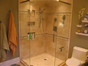 remodel bathroom ideas small spaces bloombety best studio apartment decorating ideas studio
