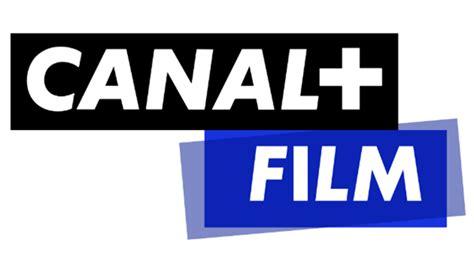 film canal plus enigma canal film na platformie nc na platformie nc gt ncplus pl