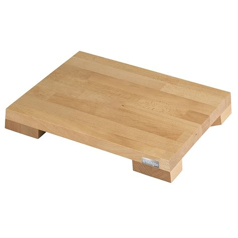 Wood Cutting Boards   Best Wooden Cutting Board