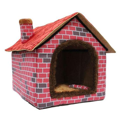 luxury indoor dog house 1000 images about luxury indoor dog houses on pinterest