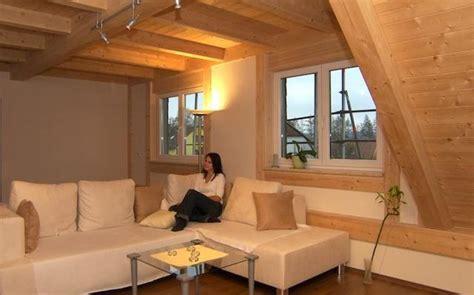 asr a3 4 beleuchtung carport dachfenster dachreperatur dachstuhl
