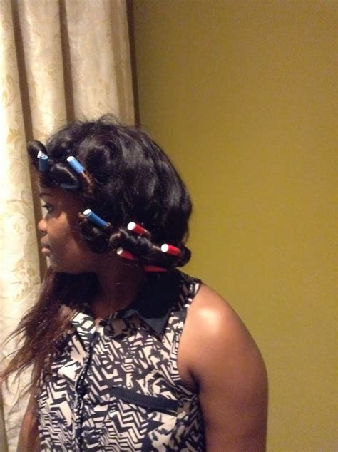 weave rods pin flexi rods on weave on pinterest