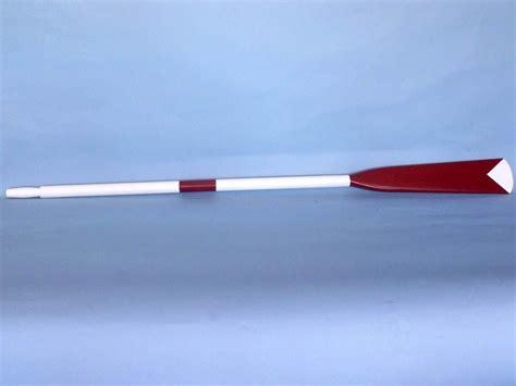 wooden boat oar decor wooden harvard varsity crew oar 62 quot wooden boat oar