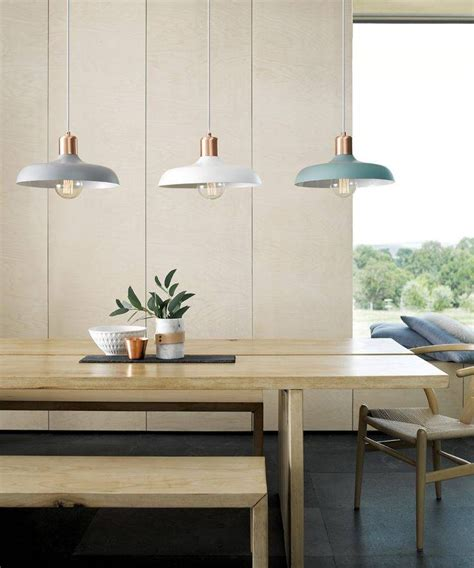 25 best ideas about kitchen chandelier on pinterest 15 inspirations of kitchen pendant lights