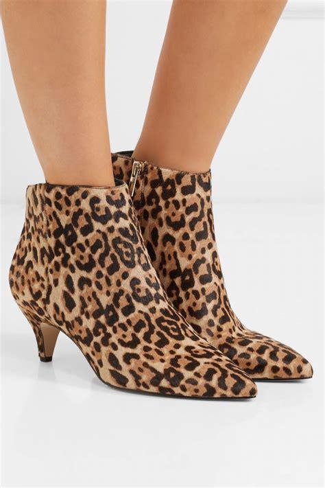 Sepatu Wedges Sam 9335 Murah sepatu archives nona
