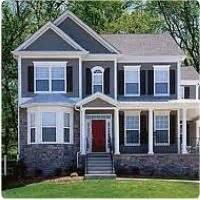1000 images about siding on pinterest gray siding