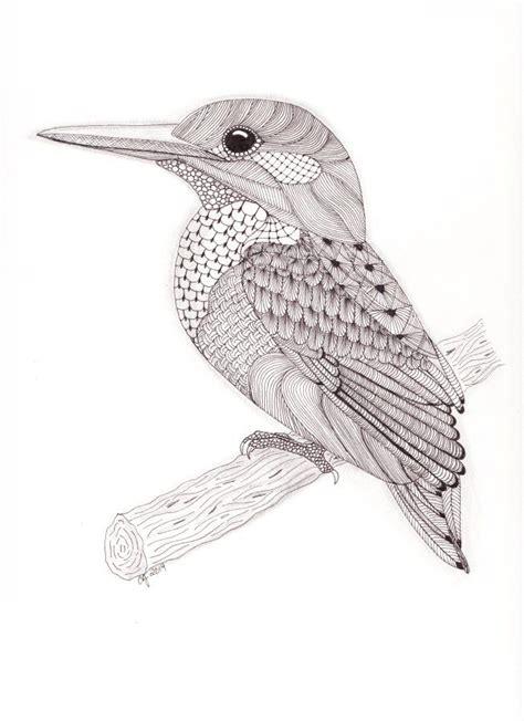 tangled kingfisher ausmalbilder und bilder