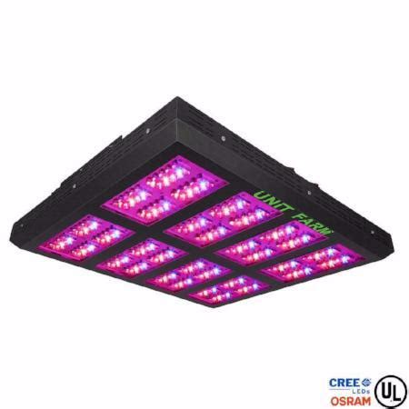 led diode grow led diodes for growing 28 images aquaponicssurvivor led grow light for aquaponics 30w