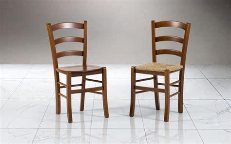 sedia mondo convenienza sedie mondo convenienza prezzi bassi e buona qualit 224 sedie