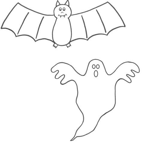 Bats Coloring Pictures Coloring Bat Color Pages