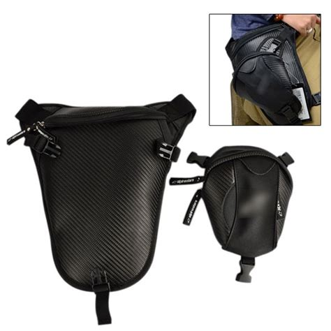 New Travel Check Waist Bag Tas Pinggang Traveling travel hiking motorcycle pack waist thigh drop leg bag new ebay
