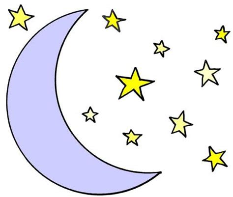 moon clipart top 84 moon clip free clipart image
