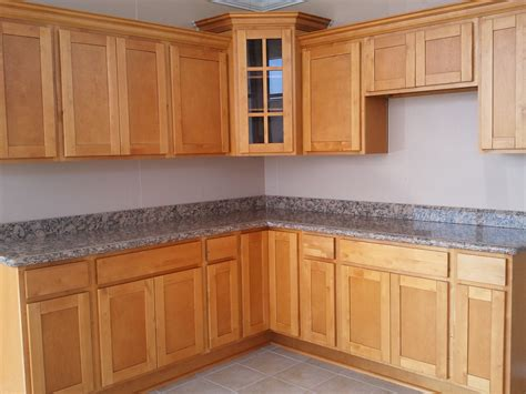 Where Can I Get Kitchen Cabinets Cheap Discount Kitchen Cabinets Sacramento