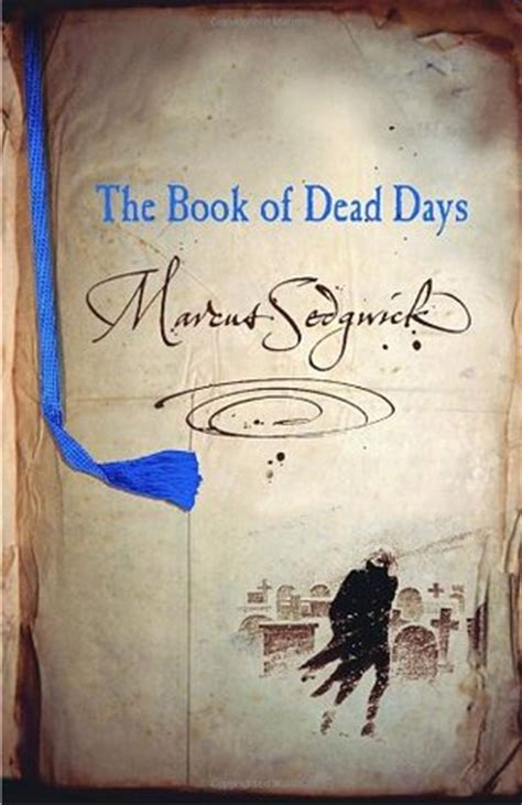 picture the dead book summary the book of dead days summary and analysis like