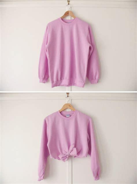 architecture design hoodie hats diy shirt on tumblr