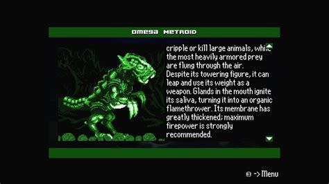 am2r project another metroid 2 remake map another metroid 2 remake am2r special bonus video youtube