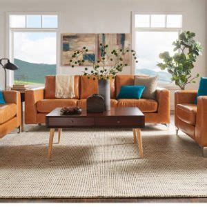 types of leather sofas 6 steps for cleaning a leather sofa overstock com