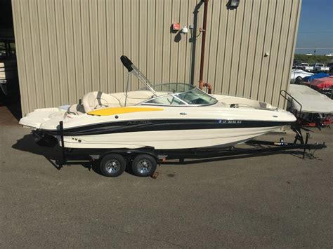 eliminator fun deck boats for sale by owner eliminator fun deck boats for sale