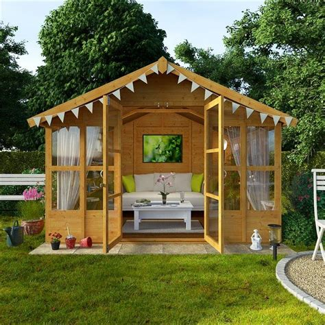 she shed kits 60 garden room ideas diy kits for she cave sheds