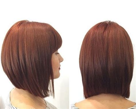 how long to grow hair from short angled bob to long bob how to grow out a stacked bob haircut short hairstyle 2013