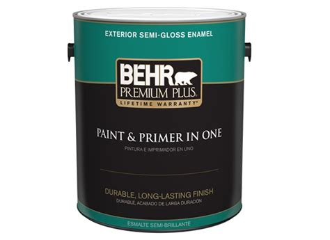 home depot paint prices behr behr premium plus exterior home depot paint consumer