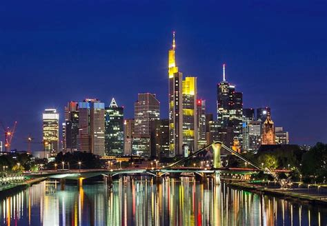homecompany frankfurt germany is not volkswagen foreign policy news