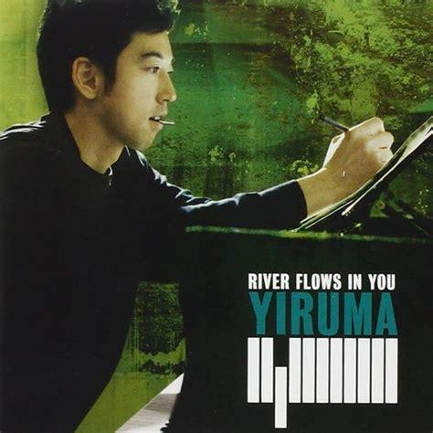 download mp3 album yiruma album river flows in you yiruma nghe album tải nhạc mp3