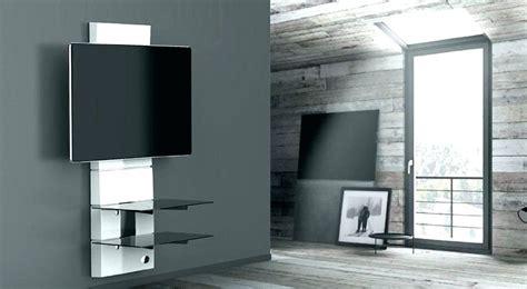Cacher Fil Tv comment cacher fils tv murale plus cache cable mural
