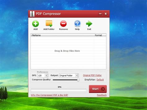 compress pdf online to 4mb page 2 of file compression software utilities file