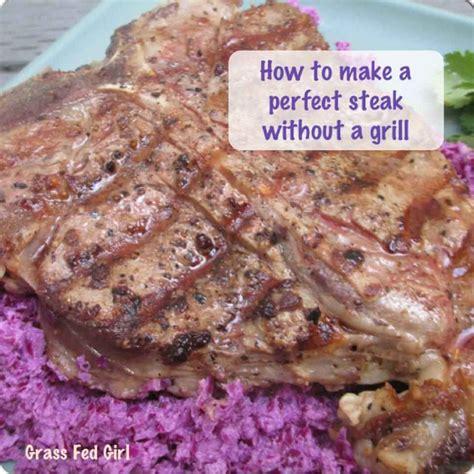 room temperature steak how to cook the indoor steak grass fed