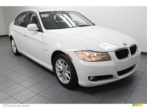 328i 2011 Specs by 2011 Bmw 3 Series 328i Sedan Exterior Photos