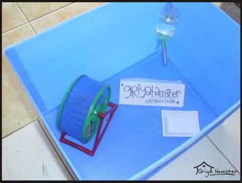 Pengganti Serbuk Kayu Untuk Kandang Hamster kandang impraboard untuk hamster griya hamster