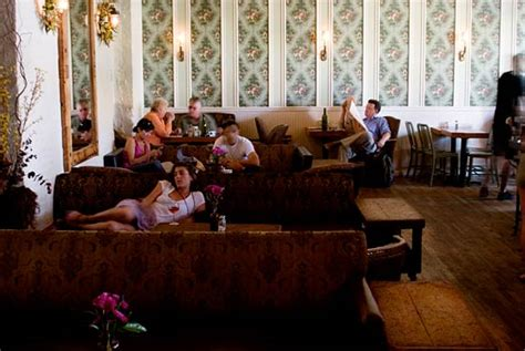 roebling tea room a complete guide to williamsburg more than shipping