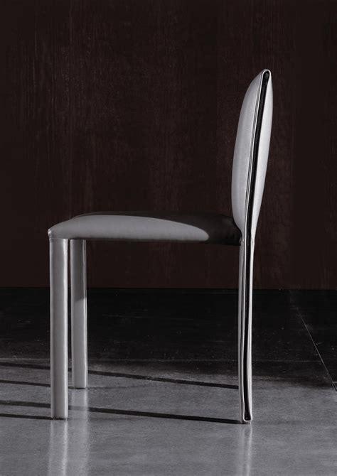 sedie a roma roma sedia sedie ristorante minotti architonic