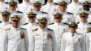 us navy officer ranks guide enlisted info