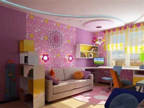 Free Decorating Ideas Kids Room Free Example Design Kids Room Decorating Ideas