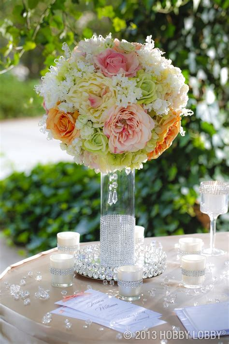 315 best cylinder vases centerpieces images on centerpiece ideas table centers