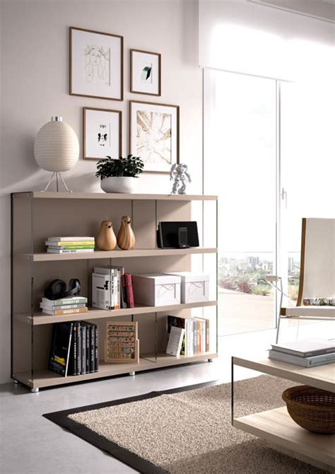 decoracion librerias ideas para decorar librer 237 as y estanter 237 as