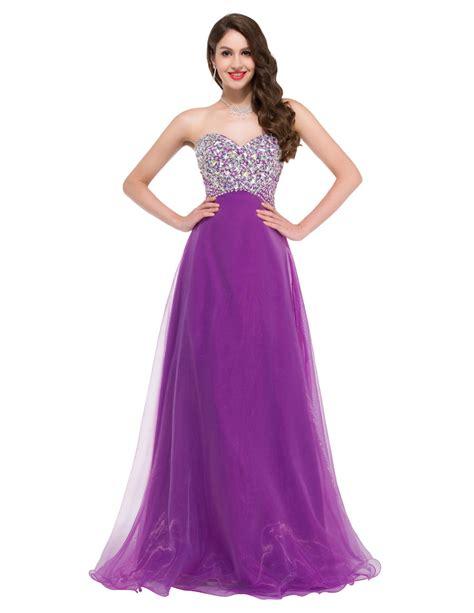 purple bridesmaid dresses uk cheap purple bridesmaid coral and dark purple bridesmaid dresses budget