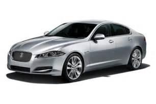 Sell Jaguar Sell My Jaguar Car Get For Your Jaguar We Buy Any
