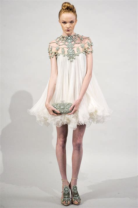 Baby Doll Dresses Stylecrazy A Fashion Diary by Marchesa