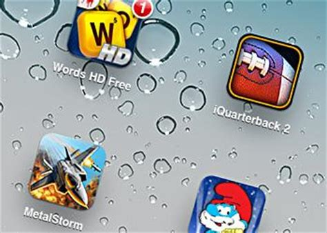 the 10 best free ipad games | pcmag.com