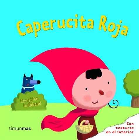 descargar libro e caperucita roja para leer ahora caperucita roja cuentos clasicos descargar libros pdf gratis