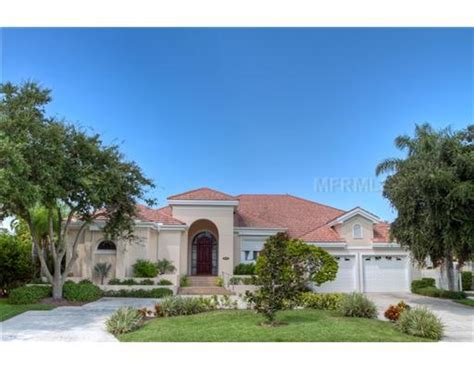 Luxury Homes In Sarasota Fl Beautiful Homes For Sale Waterfront Properties Luxury Condos Homes For Sale And