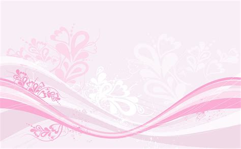 background design christening christening background for baby girl png www pixshark