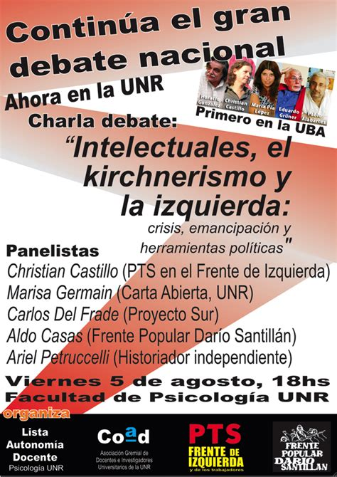 Ideas Y Debates Ips Karl Marx | ideas y debates ips karl marx sigue el debate ahora en