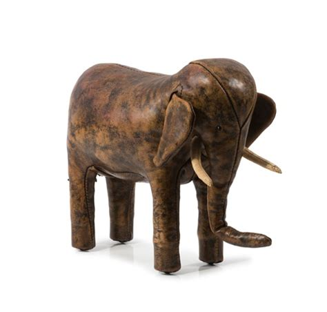 Elephant Foot Stool Price by Elephant Foot Stool By Dimitri Omersa On Artnet