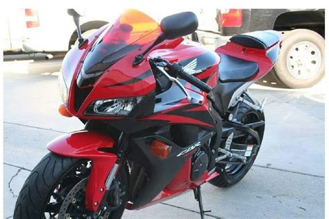 honda cbr 600 for sale cheap 100 honda cbr600rr for sale 2007 honda cbr600rr