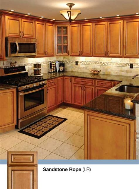 Light Birch Kitchen Cabinets 17 Best Images About Kitchens On Gray Cabinets Gray Kitchens And Islands