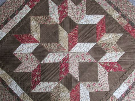 Carpenter Quilt by S Carpenter S Quilt Faust Quilts